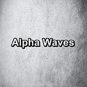 Alpha Waves by White Noise