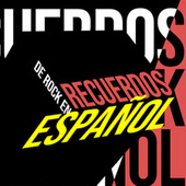 Recuerdos de Rock en Español de Various Artists
