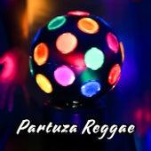 Partuza Reggae de Various Artists