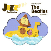 The Music of The Beatles, Vol. 1 de Jazz for Babies