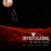Se Fue al Cielo (En Vivo Luna Park) by Intoxicados