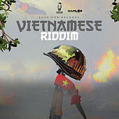 Vietnamese Riddim by Various Artists