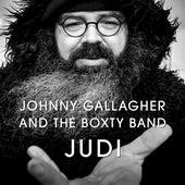 Judi von Johnny Gallagher