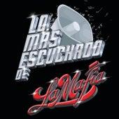 Lo Más Escuchado De von La Mafia