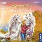 Teil 54: Magische Freunde von Sternenschweif