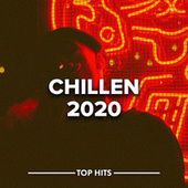 Chillen 2020 by Various Artists