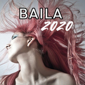 BAILA 2020 by Various Artists