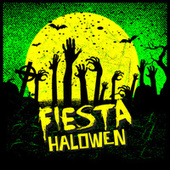 Fiesta Halowen von Various Artists