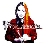 Avalanche by Thea Gilmore