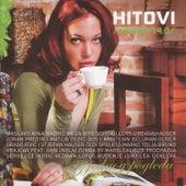 HITOVI /Aquarius 14.0/ - Iz Jednog Pogleda by Various Artists