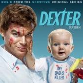 Dexter Season 4 by Daniel Licht