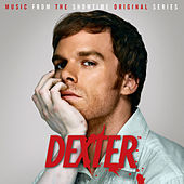 Dexter Season 1 de Various Artists