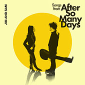 Songs from After So Many Days by Jim and Sam