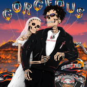 Gorgeous by SAINt JHN