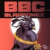 BBC by Blaqbonez