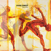 Regeneration (Expanded) by The Divine Comedy