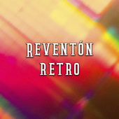 Reventón retro von Various Artists