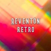 Reventón retro de Various Artists