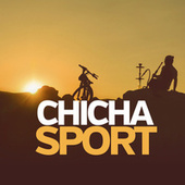 Chicha sport de Various Artists
