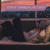 Super tranqui en casa de Various Artists