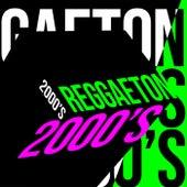Reggaeton 2000's von Various Artists