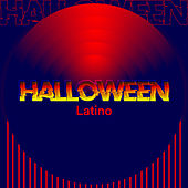 Halloween Latino von Various Artists
