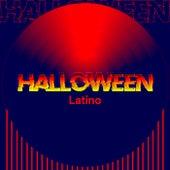 Halloween Latino de Various Artists