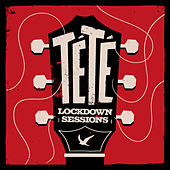 Lockdown Sessions von Tété