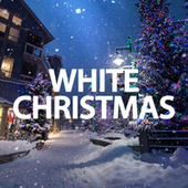 White Christmas de Various Artists