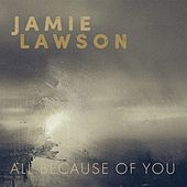 All Because of You by Jamie Lawson