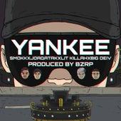 Yankee de Smook
