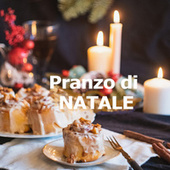 Pranzo di Natale de Various Artists