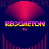 Reggeton Hits de Various Artists