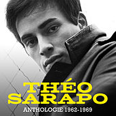 Anthologie 1962-1969 (Remasterisé en 2020) by Théo Sarapo