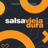 Salsa Vieja Dura de Various Artists