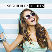 Seguidilla de Hits von Various Artists