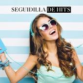 Seguidilla de Hits de Various Artists