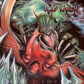 Written on the Walls (Remixed & Remastered 2020) by Iced Earth