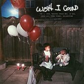 Wish I Could (feat. JRDN, Maestro Fresh Wes, JD Era, Bizz Loc, Turk, Roney & Jelleestone) by Dub J