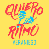 Quiero Ritmo Veraniego von Various Artists
