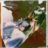 Slow Motion (Strings) de Donna Missal