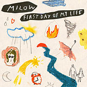 First Day of My Life by Milow