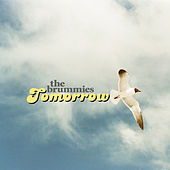 Tomorrow by The Brummies