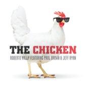 The Chicken by Roberto Vally