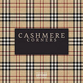 Cashmere Corners by Planet Asia