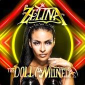 The Doll (La Muñeca) [Zelina Vega] von WWE