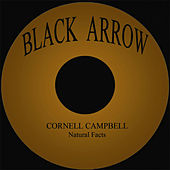 Natural Facts de Cornell Campbell