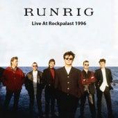 Live at Rockpalast (Live, Düsseldorf, 1996) by Runrig