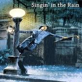 Singin' in the Rain de Gene Kelly