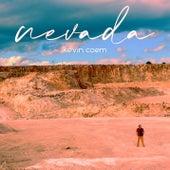Nevada by Kevin Coem